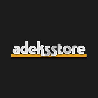 Adeks Store