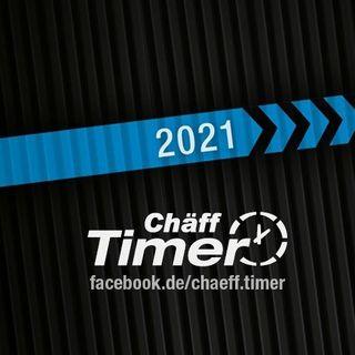 Chäff-Timer