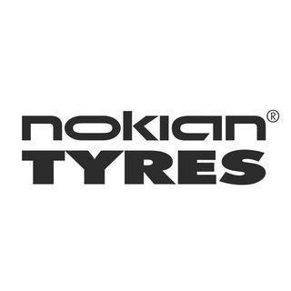 Nokian Renkaat