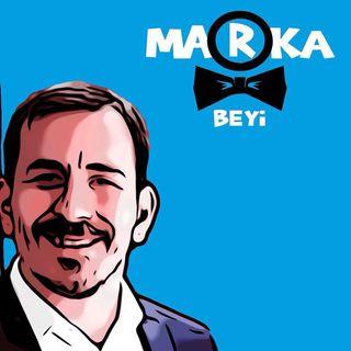 Markabeyi