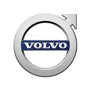 Volvo Car BeLux
