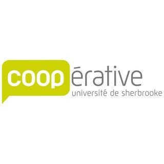 Coopérative de l'Université de Sherbrooke