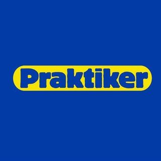 Praktiker Türkiye  Facebook Hayran Sayfası Profil Fotoğrafı