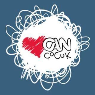 Can Çocuk Yayınları  Facebook Hayran Sayfası Profil Fotoğrafı