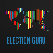 Election Guru