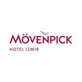 Mövenpick Hotel Izmir  Facebook Hayran Sayfası Profil Fotoğrafı