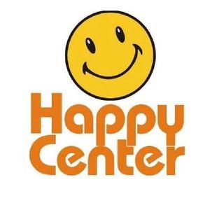 Happy Center  Facebook Hayran Sayfası Profil Fotoğrafı