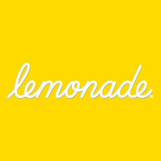 Lemonade LA