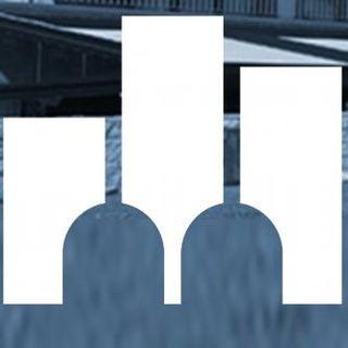 Şehir Haber  Facebook Hayran Sayfası Profil Fotoğrafı