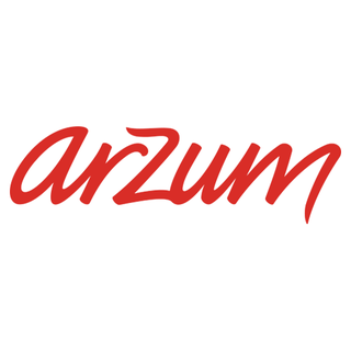 Arzum  Facebook Hayran Sayfası Profil Fotoğrafı