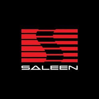 Saleen  Facebook Hayran Sayfası Profil Fotoğrafı