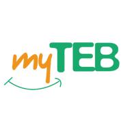 MyTEB  Facebook Hayran Sayfası Profil Fotoğrafı