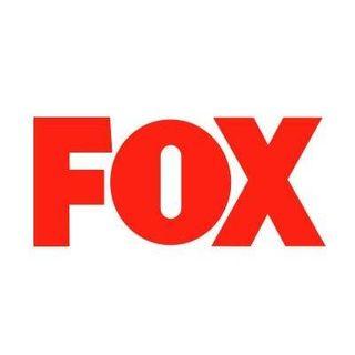 FOX  Facebook Hayran Sayfası Profil Fotoğrafı
