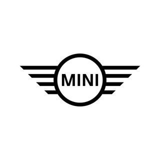 MINI Kuzey Kibris  Facebook Hayran Sayfası Profil Fotoğrafı