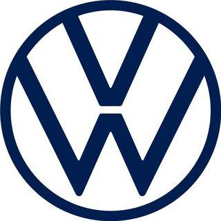 Volkswagen  Facebook Hayran Sayfası Profil Fotoğrafı