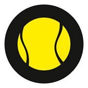 Tennis-Point Global