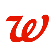 Walgreens  Facebook Hayran Sayfası Profil Fotoğrafı