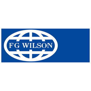 FG Wilson Generator Sets