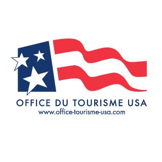 Office du Tourisme des USA