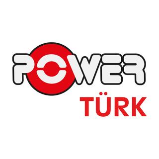 PowerTürk  Facebook Hayran Sayfası Profil Fotoğrafı