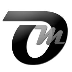 Otomex  Facebook Hayran Sayfası Profil Fotoğrafı