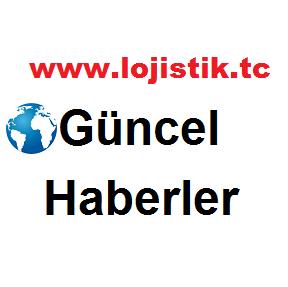 lojistik.tc  Facebook Hayran Sayfası Profil Fotoğrafı