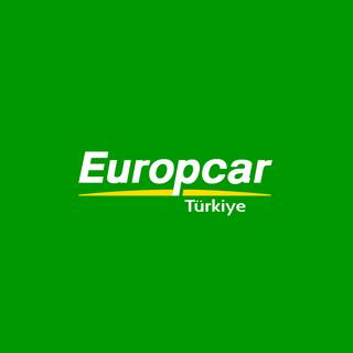 Europcar Türkiye