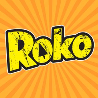 Roko  Facebook Hayran Sayfası Profil Fotoğrafı