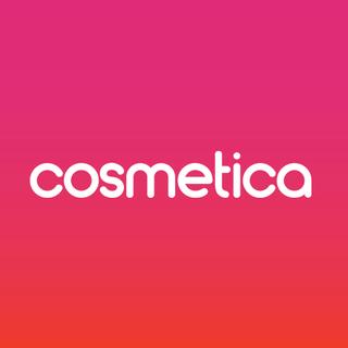 Cosmetica  Facebook Hayran Sayfası Profil Fotoğrafı