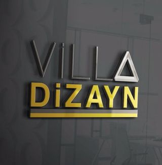 Villa Dizayn Prefabrik