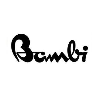 Bambi Ayakkabı  Facebook Hayran Sayfası Profil Fotoğrafı