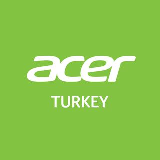 Acer  Facebook Hayran Sayfası Profil Fotoğrafı