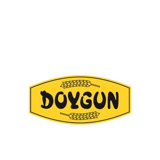 Doygun Ekmek  Facebook Hayran Sayfası Profil Fotoğrafı