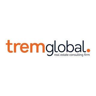 Trem Global AR