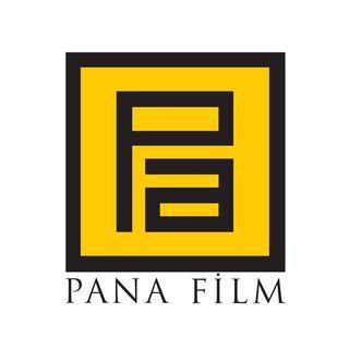 Pana Film
