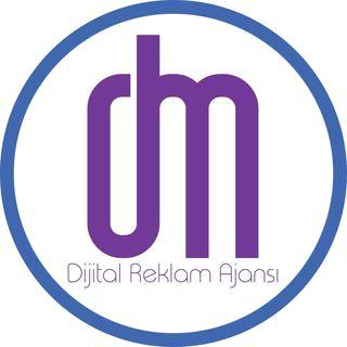 Dizayn Müzesi - Dijital Reklam Ajansı  Facebook Hayran Sayfası Profil Fotoğrafı