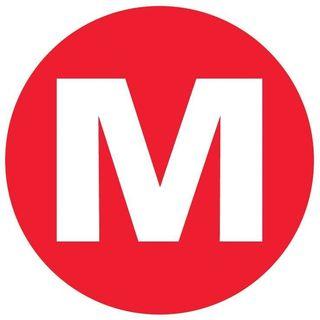West Yorkshire Metro