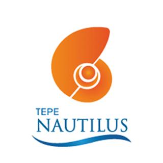 Tepe Nautilus AVM  Facebook Hayran Sayfası Profil Fotoğrafı