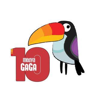 medya GaGa  Facebook Hayran Sayfası Profil Fotoğrafı