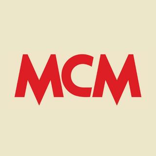 MCM (officiel)