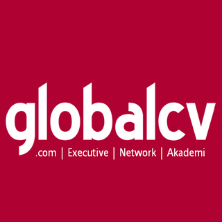 Globalcv  Facebook Hayran Sayfası Profil Fotoğrafı