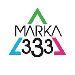 MARKA333