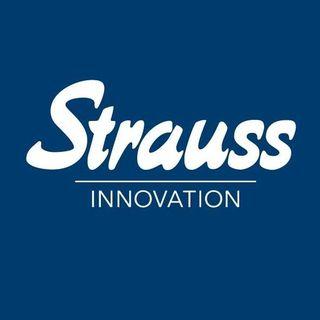 Strauss Innovation