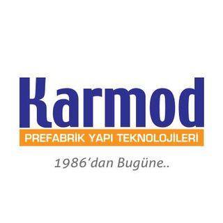Karmod