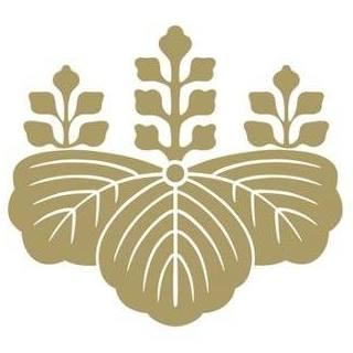 Prime Minister's Office of Japan  Facebook Hayran Sayfası Profil Fotoğrafı