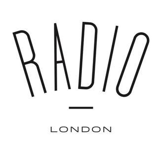Radio London Hair Salon