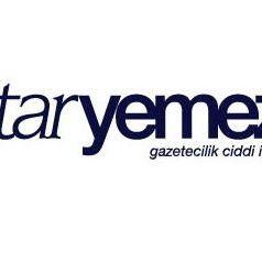 AtarYemez  Facebook Hayran Sayfası Profil Fotoğrafı
