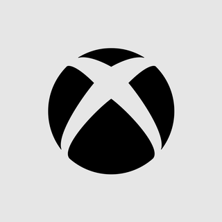 Xbox Sverige