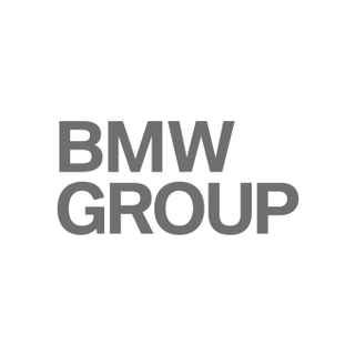 BMW Group Careers