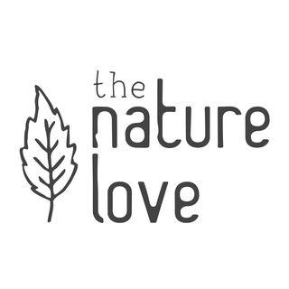 The Nature Love  Facebook Hayran Sayfası Profil Fotoğrafı
